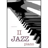 Jazz Piano 2 + CD