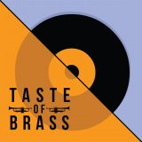 Taste Of Brass