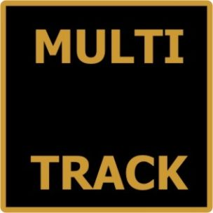 085_CANON_PSPublisher Production MULTITRACK